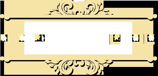 Osvaldo Carretta