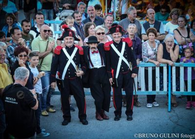 vecchi carabinieri